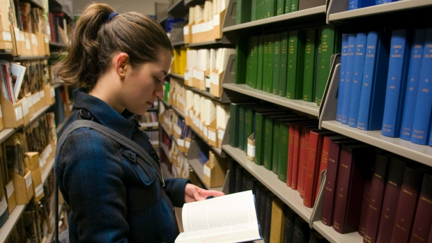files/images/university-of-toronto-library-student-bound-journals.jpg