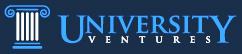 files/images/university_ventures_logo.jpg