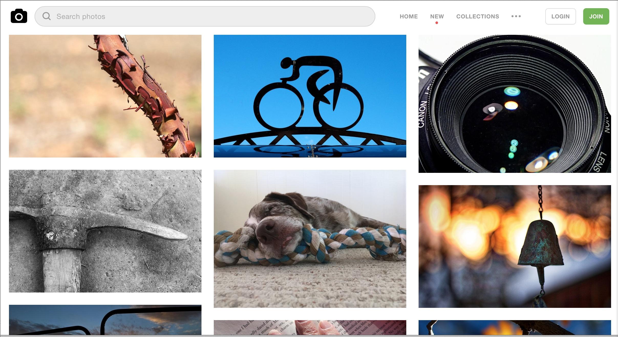 files/images/unsplashing.jpg