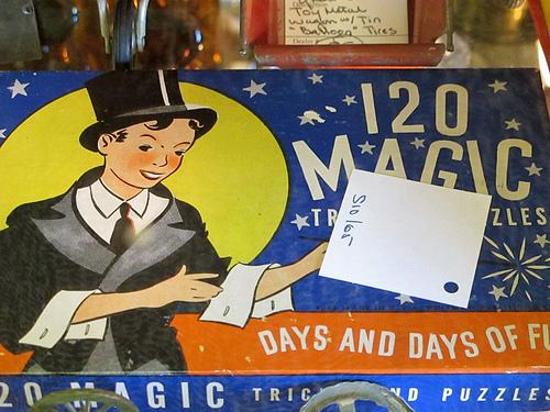 files/images/vintage_magic.jpg, size:  bytes, type: