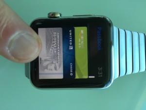 files/images/virtual_credit_cards.jpg