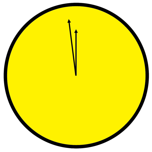 files/images/watchmen_clock.png