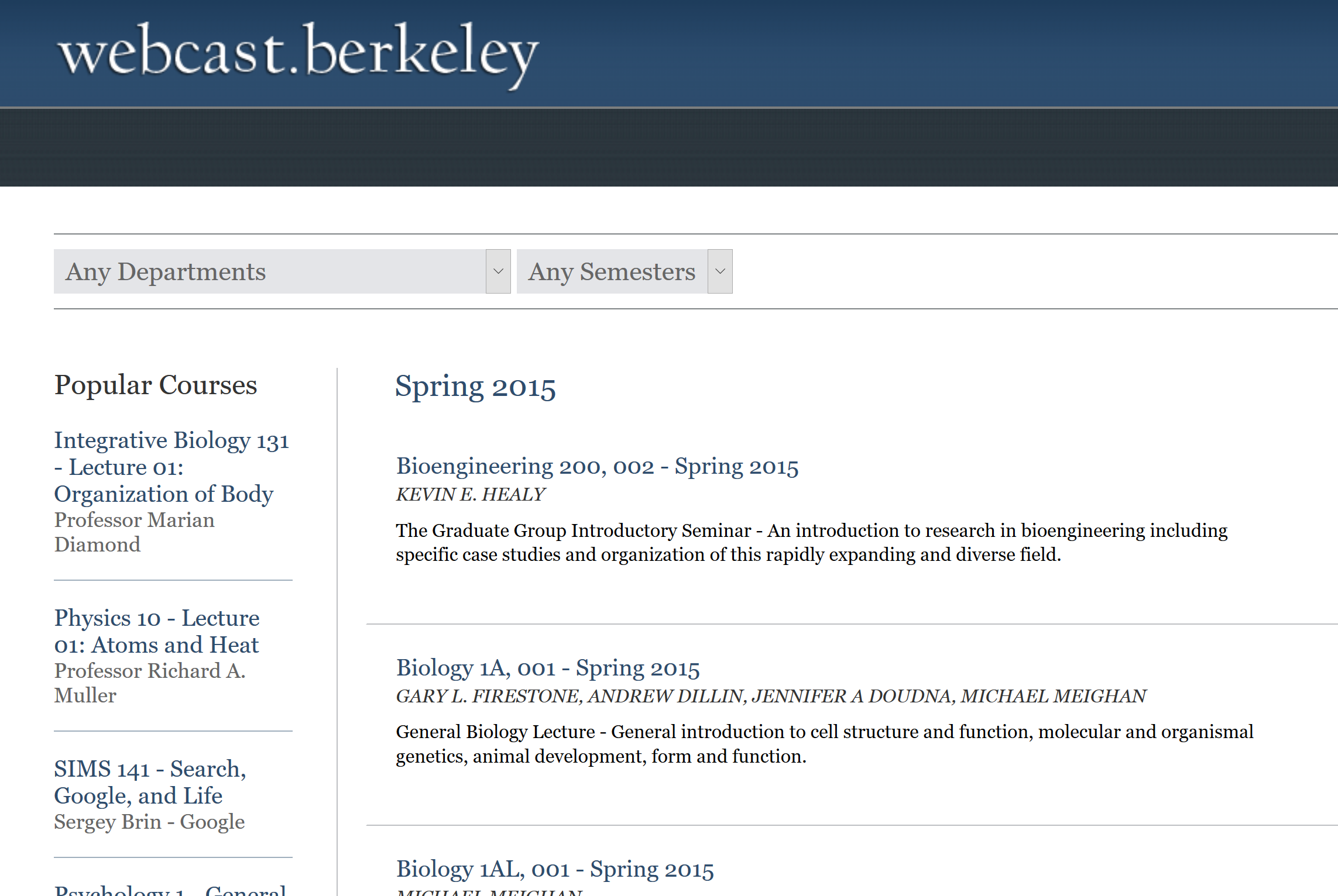 files/images/webcast.berkeley.PNG