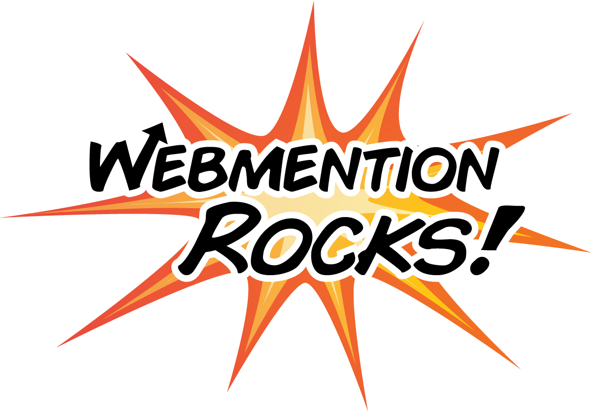 files/images/webmention-rocks.png