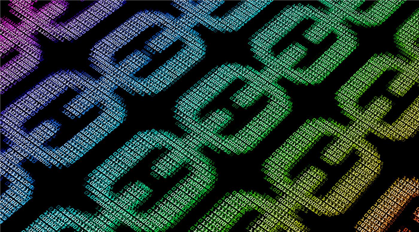 files/images/wonkhe-blockchain-digital-security-700x3872x.jpg