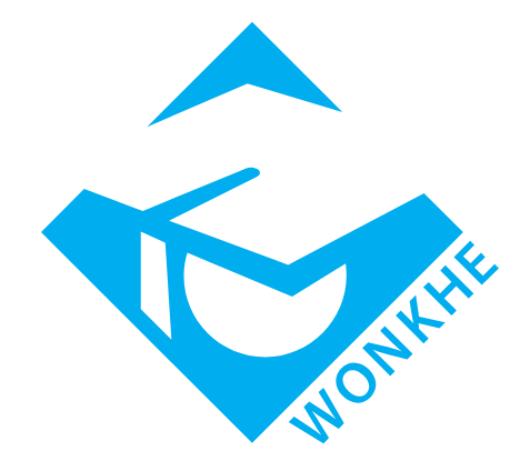 files/images/wonkhe.PNG