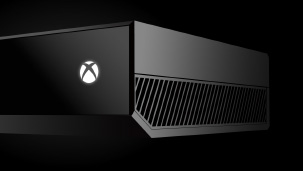 files/images/xbox.jpg