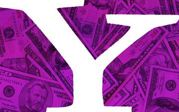 files/images/yahoo-delicious-sale.jpg, size: 31545 bytes, type:  image/jpeg